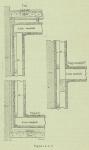 Huwart (1905, fig.4,5,6)