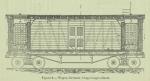 Huwart (1905, fig. 9)