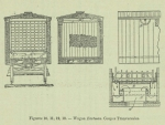 Huwart (1905, fig. 10, 11, 12, 13)