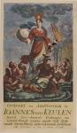 Van Keulen (1728, pl. 2)
