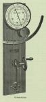 Huwart (1905, fig. E)