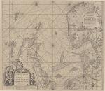 Van Keulen (1728, kaart 04)