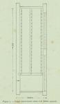 Huwart, J. (1911). Le fumage a froid des harengs ouverts Trav. Stat. Rech. Relat. Pêche Marit. Ostende 5: 9-15