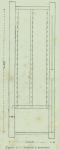 &lt;B&gt;Huwart, J.&lt;/B&gt; (1911). Le fumage des plies <i>Trav. Stat. Rech. Relat. Pêche Marit. Ostende 5</i>: 17-21