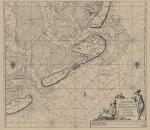 Van Keulen (1728, kaart 06)