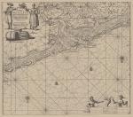Van Keulen (1728, kaart 07)