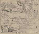 Van Keulen (1728, kaart 08)