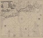 Van Keulen (1728, kaart 09)