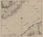 Van Keulen (1728, kaart 10)