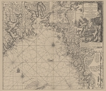 Van Keulen (1728, kaart 11)
