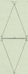 Gilson, G. (1911). Etudes sur l'outillage de la pêche: le chalut à fers déclinants: type nouveau d'armature à gaule Trav. Stat. Rech. Relat. Pêche Marit. Ostende 6: 3-35
