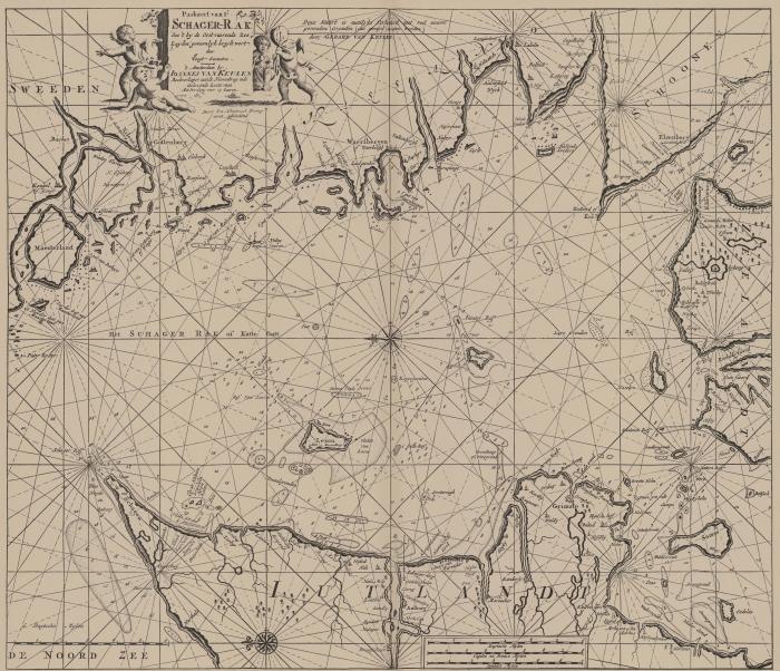 Van Keulen (1728, kaart 12)