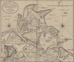 Van Keulen (1728, kaart 16)