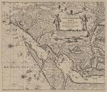 Van Keulen (1728, kaart 19)