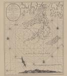 Voogt, C.J.; van Keulen, G. (1728). De Nieuwe Groote Lichtende Zee-Fakkel, het eerste deel. Vertoonende de Zee-Kusten van Holland, Vriesland Holsteyn, Jutland, Meklenburg, Deenemarken, Noorwegen, de Oostkusten van Engeland en Schotland, Sweeden, Po