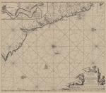 Van Keulen (1728, kaart 26)