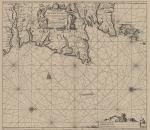 Van Keulen (1728, kaart 27)