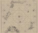Van Keulen (1728, kaart 28)