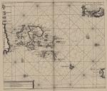Van Keulen (1728, kaart 29)