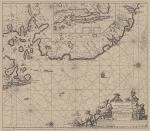 Van Keulen (1728, kaart 32)