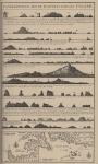 Van Keulen (1728, pl. 5)