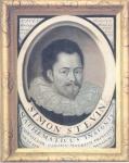 <B>Devreese, J.T.; Vanden Berghe, G.</B> (2003). 'Wonder en is gheen wonder': de geniale wereld van Simon Stevin 1548-1620. Davidsfonds: Leuven. ISBN 90-5826-174-3. 342 pp.