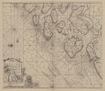 Van Keulen (1728, kaart 51)