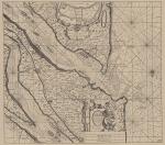 Van Keulen (1728, kaart 70)