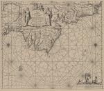 Van Keulen (1728, kaart 73)