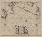 Van Keulen (1728, kaart 77)