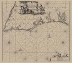 Van Keulen (1728, kaart 78)