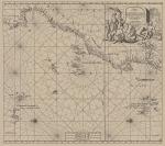 Van Keulen (1728, kaart 80)