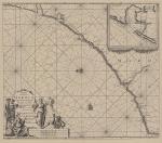 Van Keulen (1728, kaart 81)