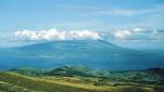 Faial-Pico Channel.