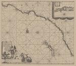Van Keulen (1728, kaart 82)