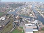 Haven Oostende