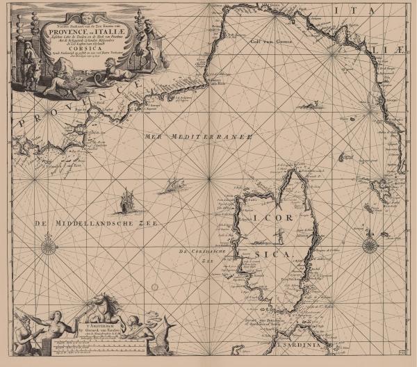 Van Keulen (1728, kaart 094)