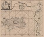 Van Keulen (1728, kaart 095)