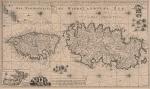 Van Keulen (1728, kaart 096)