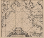 Van Keulen (1728, kaart 099)