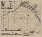 Van Keulen (1728, kaart 106)