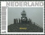 Netherlands, Blokzijl
