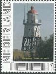 Netherlands, Durgerdam, Hoek van het IJ
