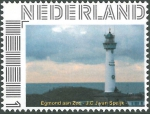 Netherlands, Egmond aan Zee, J.C.J. van Speijk