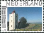 Netherlands, Enkhuizen, De Ven