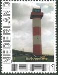 Netherlands, Europoort Laag