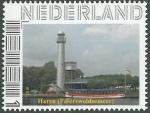 Netherlands, Haren, Paterswoldsemeer