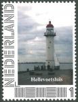 Netherlands, Hellevoetsluis