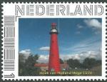 Netherlands, Hoek van Holland, Hoge Licht