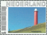 Netherlands, Julianadorp, Zanddijk